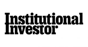 Institutional Investor logo
