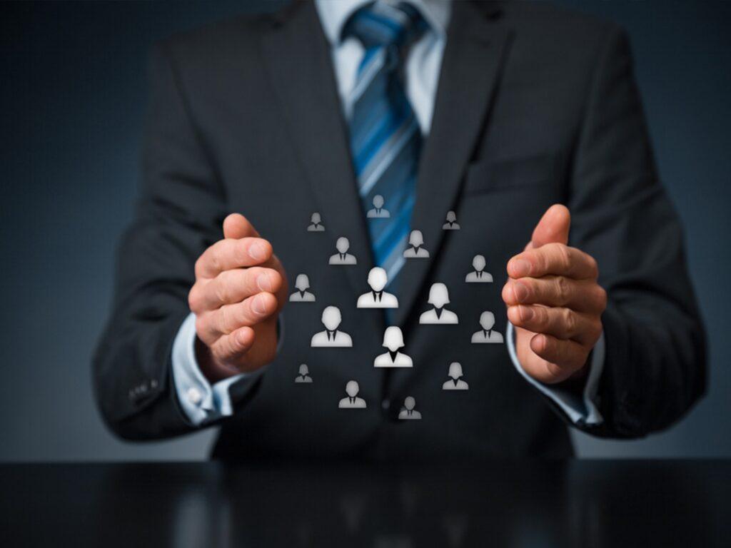 FPPA Employer Summit header image